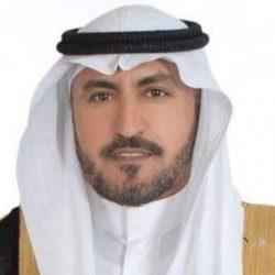 """""""من جد وجد.. الحازمي مثالا"""".. بقلم : ناصر القريقري"""