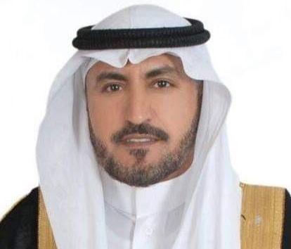 تطبيق العدالة يقضي على الضلال.. بقلم : د. حمد حمدان البشري