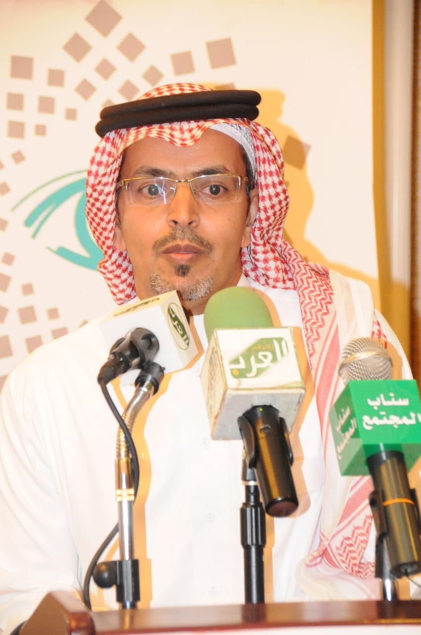 العاصوف يتجاهل عدالة الوطن !!.. بقلم : محمد الرايقي
