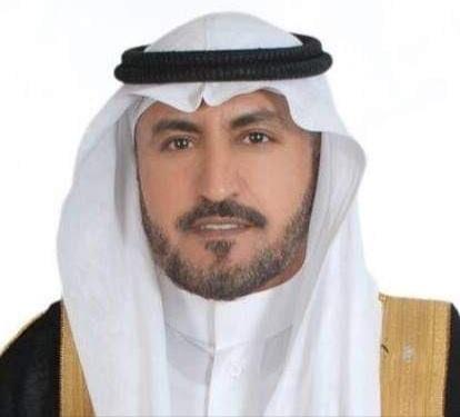 القمم وتأكيد القيم.. بقلم / د. حمد حمدان البشري