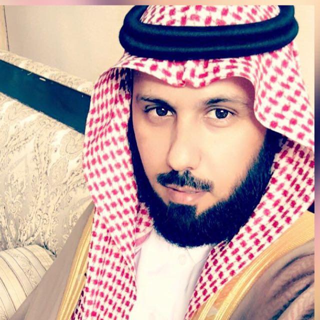الولاء والإنتماء لوطن العطاء والوفاء .. بقلم : نايف بن علي أبو عشاير