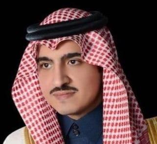 الأمير بدر بن سلطان يستقبل رئيس المحكمة بجدة ومدير الدفاع المدني بالمنطقة