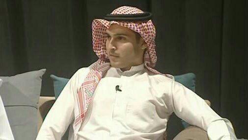 نريدُ جيلاً يحمل الإسلام، لا يرضى عن القرآن بديلا.. بقلم: أنس القاسم