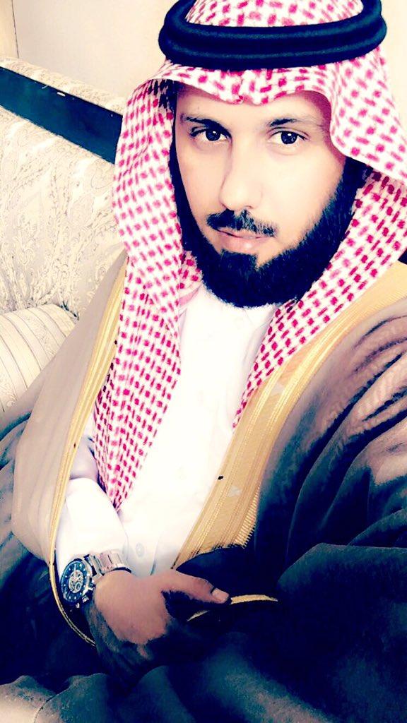 الحسد يعمي القلوب.. بقلم : نايف أبو عشاير الحربي