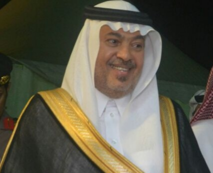 محافظ رابغ يرعى افتتاح مهرجان تمور حجر غدا