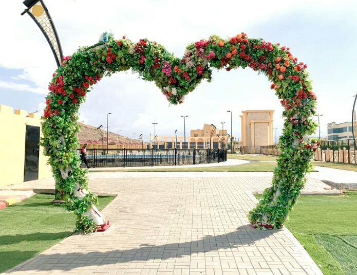 انطلاق مهرجان العنب 4 في الحادي والعشرين من الشهر في محافظة ميسان