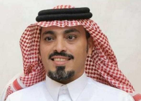 الشيخ يحصل على عدد من الشهادات المهنية والتدريبية والاستشارية في مجال الصحافة والإعلام