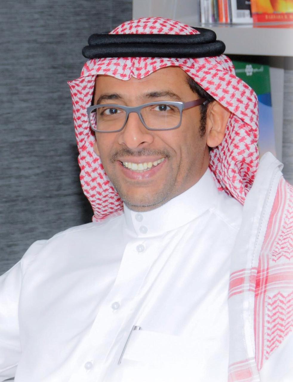 وزير الصناعة والثروة المعدنية يرعى المؤتمر الدولي لصناعة الحديد والصلب