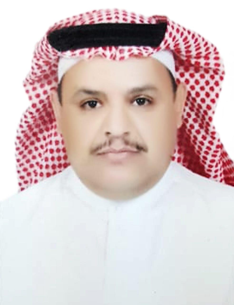 إبراهيم المالكي إلى الحادية عشرة