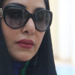 الأميرة البندري بنت محمد : برنامج جودة الحياة سيدهش العالم والمدن السعودية ستكون من أفضل ١٠٠ مدينة في العالم لتحسين الأنماط المجتمعية