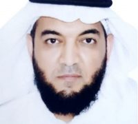 يحيى الزهراني نائبا لمدير محجر وزارة البيئة والمياه والزراعة بمطار الملك عبدالعزيز بجدة