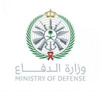 مصدر مسؤول بوزارة الدفاع :القوات الأمريكية تساهم في تعزيز السلام في المنطقة وردع إيران