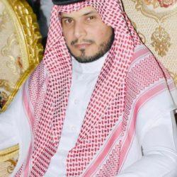 تكليف الأستاذ أحمد الجغثمي رئيسا لمركز البرزة