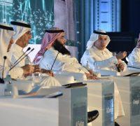 ثمان توصيات يختتم بها المؤتمر السعودي للشبكات الذكية أعماله اليوم بمشاركة 25 دولة حول العالم