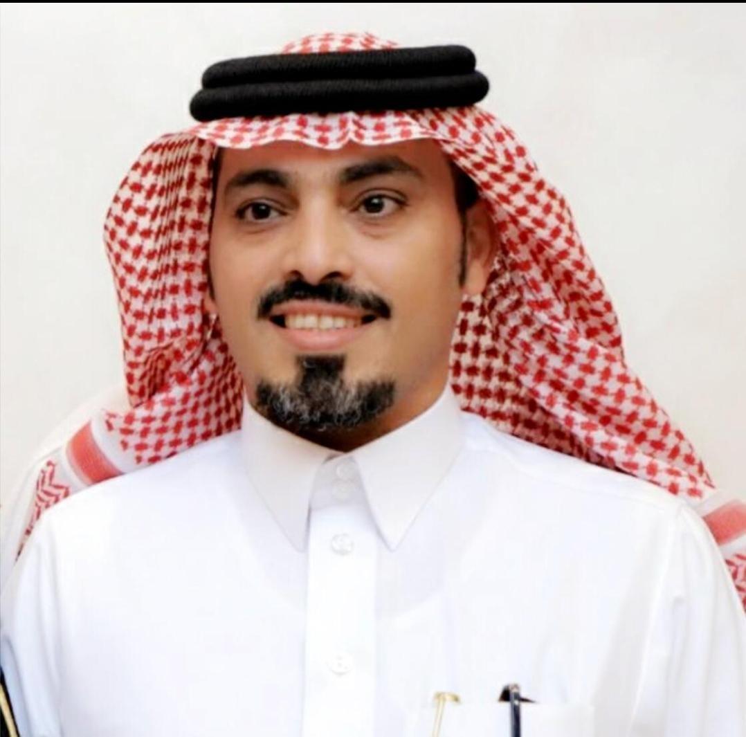أنور الشيخ عضوا في رابطة السعودية للتزلج والرياضات المغامرة