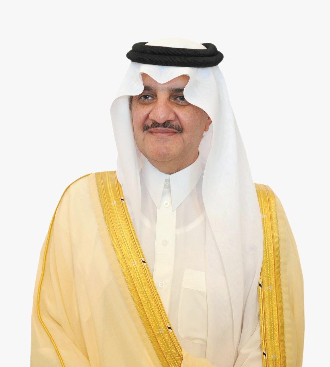 أمير المنطقة الشرقية يرعى مؤتمر سابك 2020