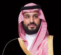 """المملكة تدشن عصر الغاز بتطوير حقل """"الجافورة"""" باحتياطات ترليونية"""