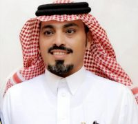 الشيخ مديرا لرابطة السعودية للتزلج والرياضات المغامرة بمنطقة مكة المكرمة