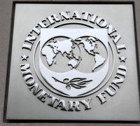 البنك الدولي يعلن تسخير 150 مليار دولار لمساعدة الدول النامية على محاربة كورونا