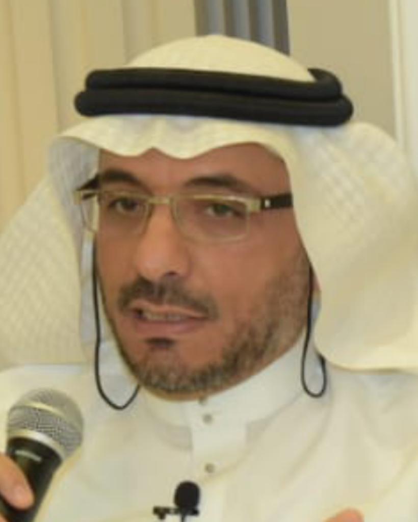 خبير إدارة  الكوراث والأزمات الدكتور عبد الرزاق تمار : كورنا من المخاطر البيولوجية التي هددت البشرية