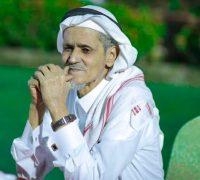 زومالة للشاعر حسن الفارسي موجهة للجميع