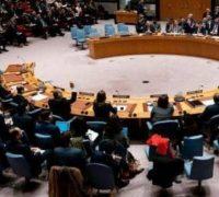 الأمم المتحدة تحذر قائلة الأسوأ لم يأت بعد