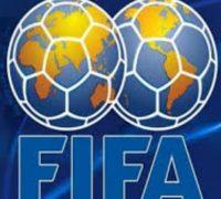 الاتحاد الدولي لكرة القدم يؤجل مباريات المنتخبات بسبب كورونا
