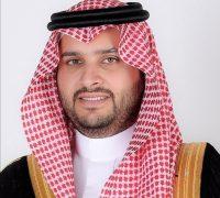 سمو الأمير تركي بن محمد بن فهد : أوامر خادم الحرمين تؤكد اعتناء الدولة بمواطنيها كافة