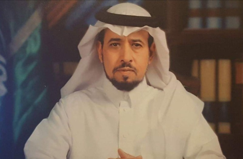 """""""صناعة المبدعين.. فخر الأمم"""".. بقلم : د. محمد السريحي"""