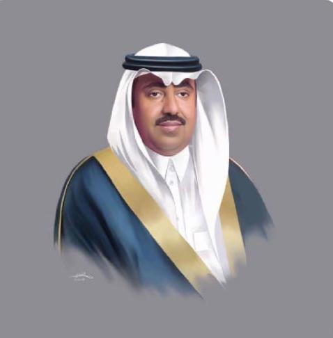 """""""أمي سارة الشايق"""" بقلم : د. سعود المصيبيح"""