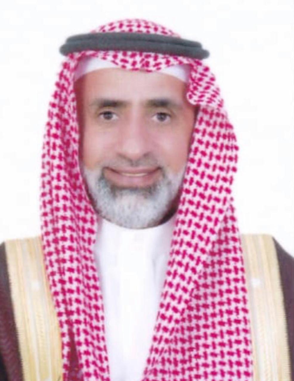 """""""تربية طفلك"""".. بقلم : د. عثمان آل عثمان"""