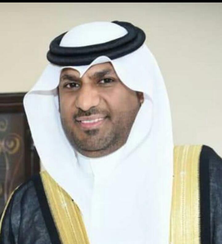 """""""قف.. در إلى الخلف، وإلى الأمام سر"""".. بقلم : د. عبد الله البطيَّان"""