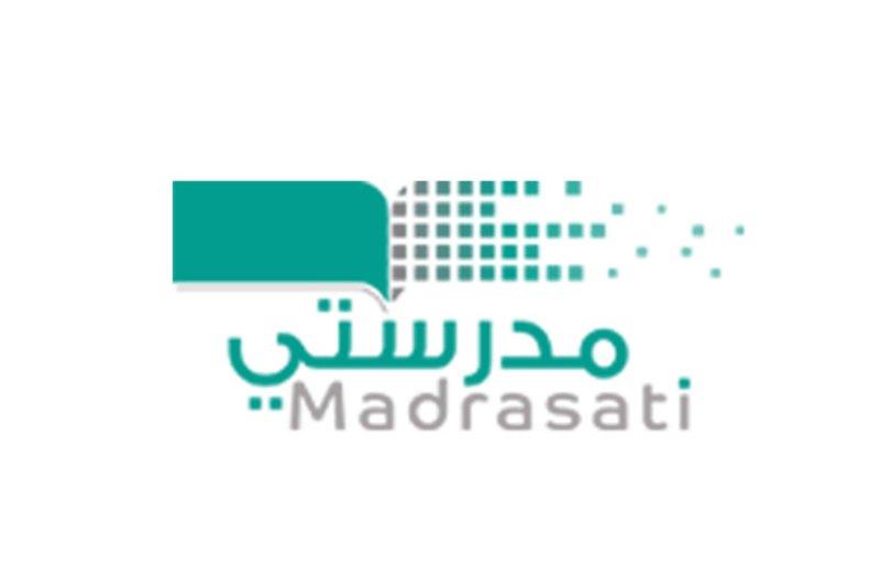 """""""التعليم بين شعارات وممارسات"""".. بقلم: شوقية الأنصاري"""