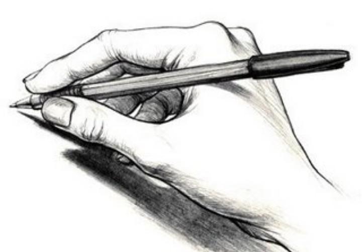 المرأة ودهاليز السياسة.. بقلم : سلوى المري