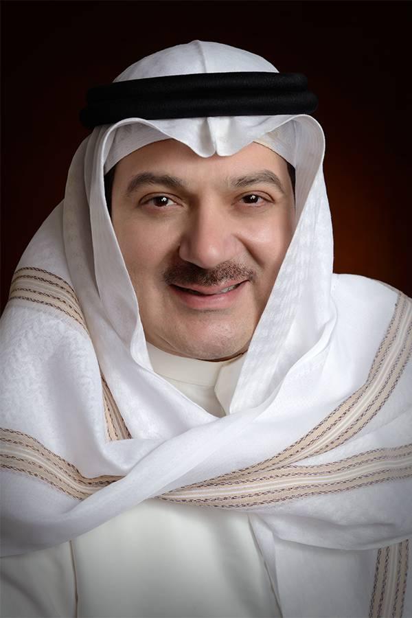 هيمنة التقنيات في السعودية.. بقلم : د. هيثم شاولي