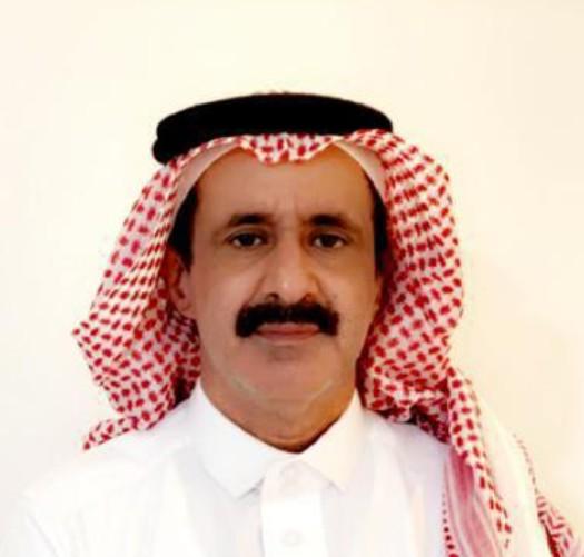 محمد المجد والمجد محمد بن سلمان.. بقلم : د. نافل العتيبي