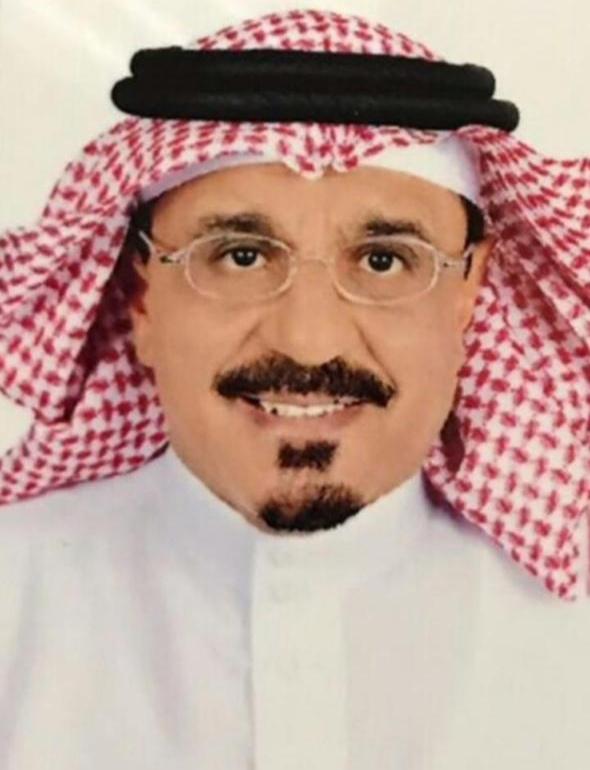 الإعصار الأزرق ينهمر ببطولات الهلال..!.. بقلم : د. عدنان المهنا