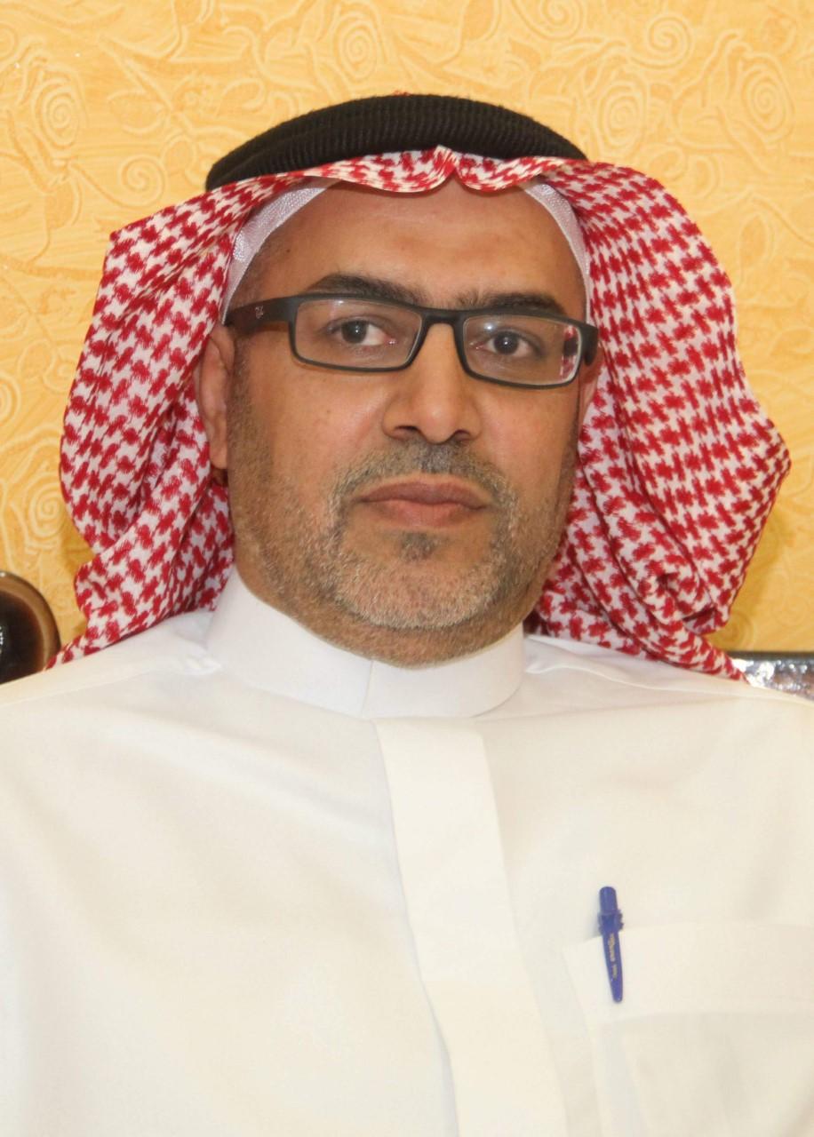 الرائد الراحل محمد الناشي القائد البارع في رفع معنويات الفريق.. بقلم : مبارك الدوسري