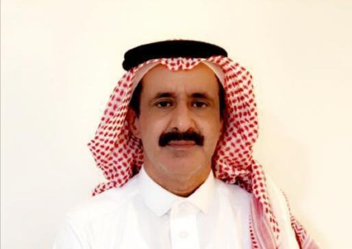 المملكة العربية السعودية وحِفظ كرامة الإنسان.. بقلم : د. نافل بن غازي النفيعي