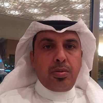 """""""لمن له قلب ويفقه القول"""" .. بقلم : حمود الحيسوني"""