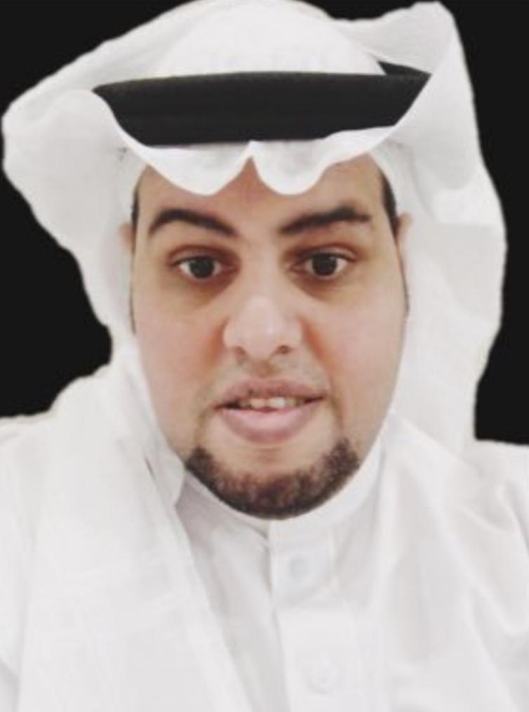 مستشفى الكامل مابين الواقع و الطموح.. بقلم : أحمد السلمي