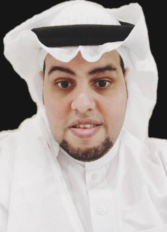 نادي الكامل الرياضي.. بقلم : أحمد السلمي