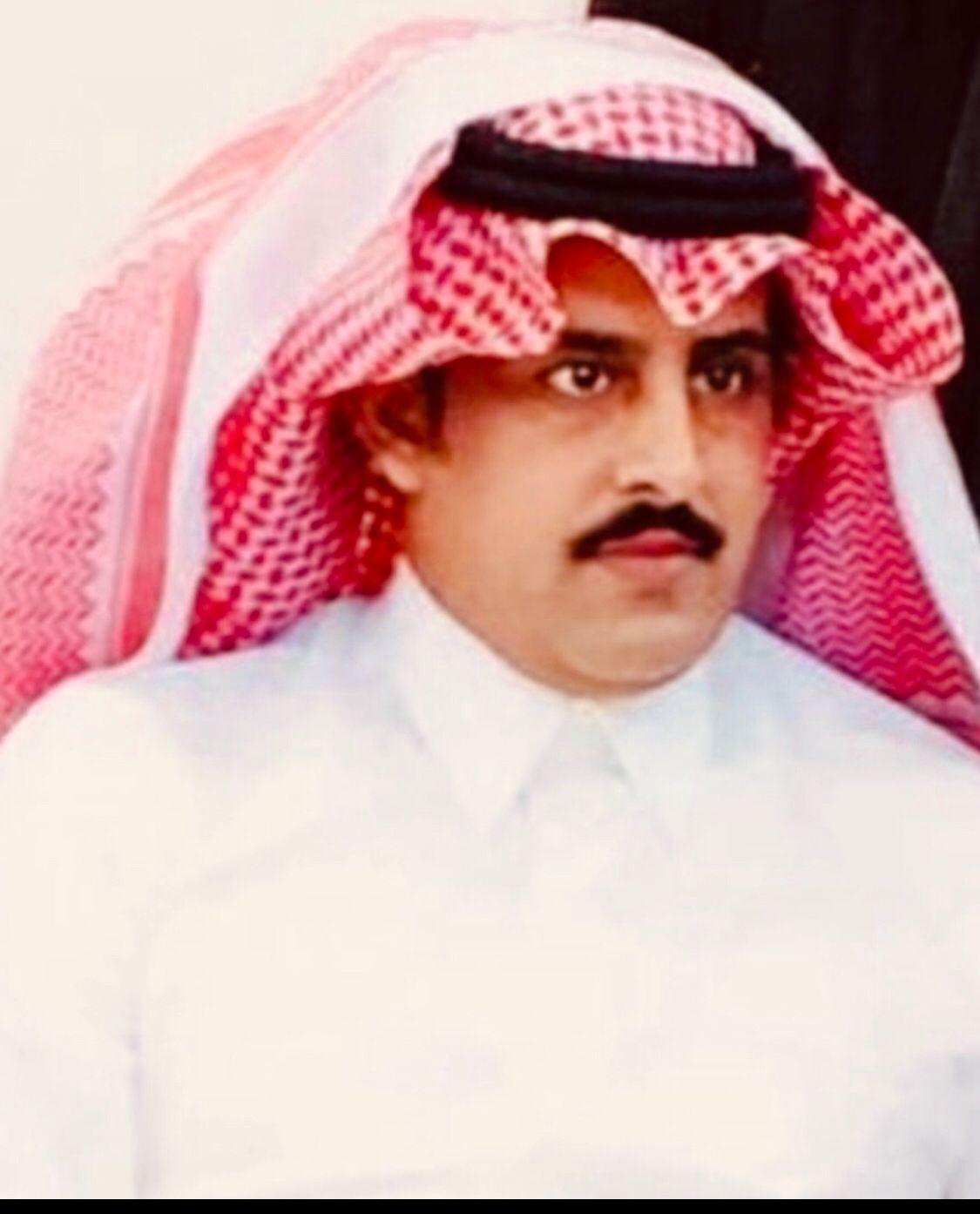 """""""جوهر الحرية لا يأس فيه"""".. بقلم: خالد الشهراني"""