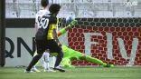 سيناريو الأهلي يتكرر في مباراة الاتحاد