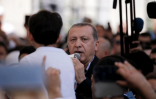 إردوغان يطالب بعدم التأخير في تطبيق عقوبة الإعدام