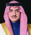 الأمير بدر بن سلطان يواصل جولاته بزيارة المحافظات الشرقية للمنطقة غدا