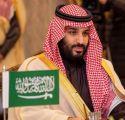 ولي العهد: باكستان بلد عزيز علينا.. و50 مليون سائح هدف سهل للمملكة