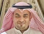 """أمين مدينة جدة يصدر قرارا"""" بترقية مطلق الغامدي للمرتبة (11)"""