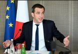 الحكومة الفرنسية تفرض إجراء جديد حول فحص الـ PCR