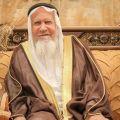 «أبو راضي» .. للشاعر حسن الفارسي